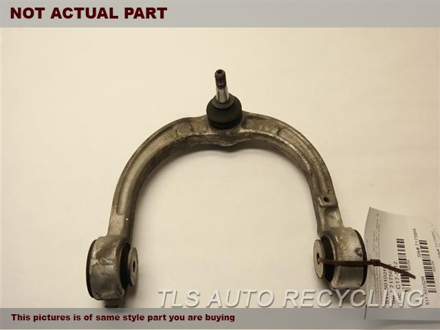 2007 Mercedes GL450 Upper Cntrl Arm, Fr. RH