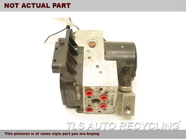 220 TYPE, ASSEMBLY, S55