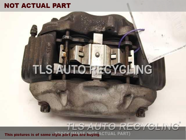 LH,221 TYPE, FRONT, S550, RWD, L.