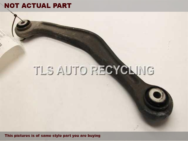 2007 Mercedes CL550 Upper Cntrl Arm, Rr. 2213500206 DRIVERS REAR CAMBER STRUT ARM