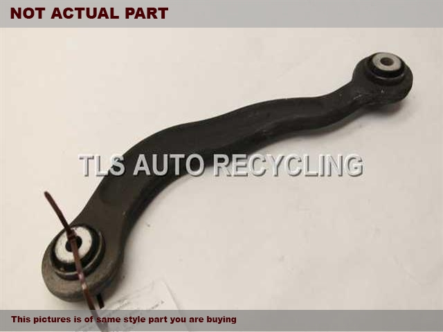 2007 Mercedes CL550 Upper Cntrl Arm, Rr. 2223500232PASSENGER REAR STRUT (FRONT ARM)