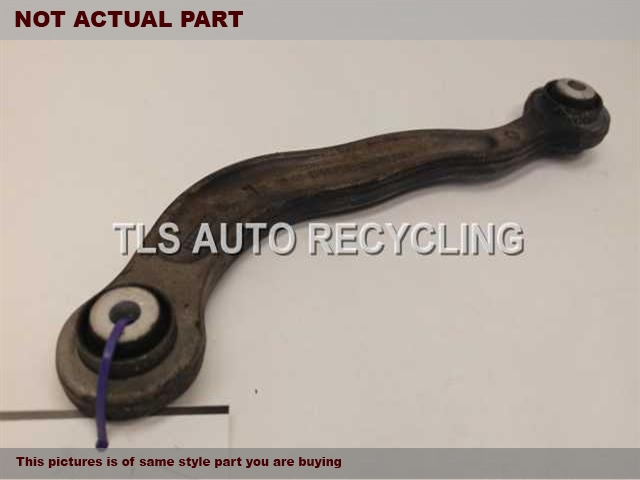 2007 Mercedes CL550 Upper Cntrl Arm, Rr. 2223500132DRIVER REAR UPPER STRUT ARM