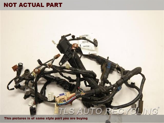 scion_tc_scion_2007_engine_wire_harness_305528_01 2007 scion tc wire harness scion tc stereo wiring diagram \u2022 wiring 2014 Scion tC Radio Rear at webbmarketing.co