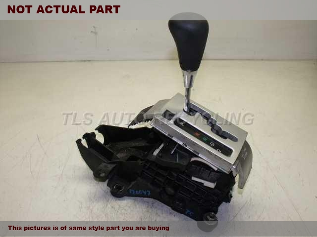 2007 scion tc transmission shifter car parts tls auto for 2007 scion tc motor oil
