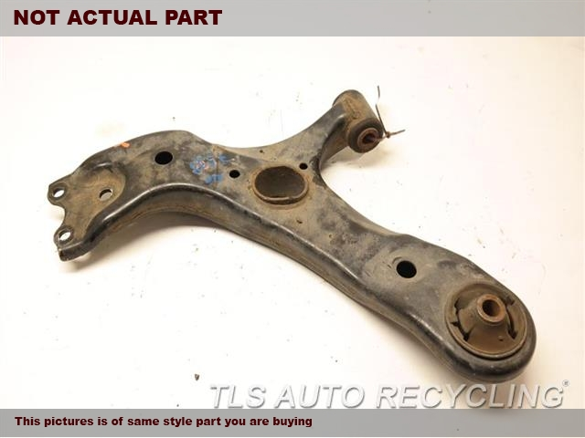 LH,PRIUS V LOWER ARM