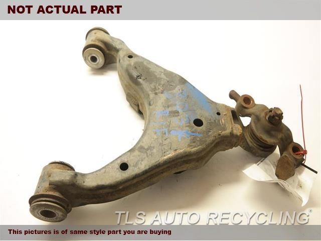 2006 Toyota 4 Runner Lower Cntrl Arm, Fr. 48068-60010PASSENGER FRONT LOWER CONTROL ARM