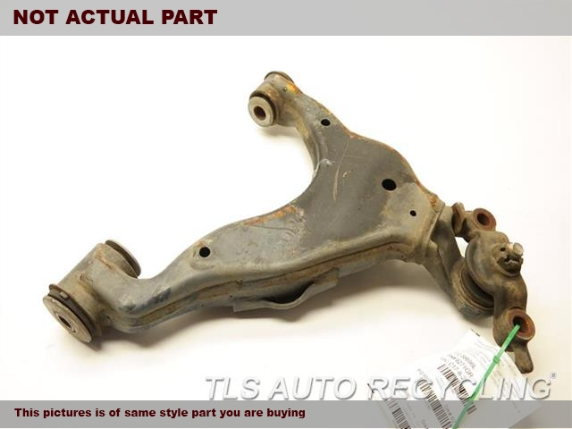 2006 Toyota 4 Runner Lower Cntrl Arm, Fr. 48069-60010DRIVER FRONT LOWER CONTROL ARM