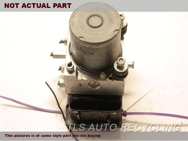 ANTI-LOCK BRAKE/ABS PUMP 44050-06060