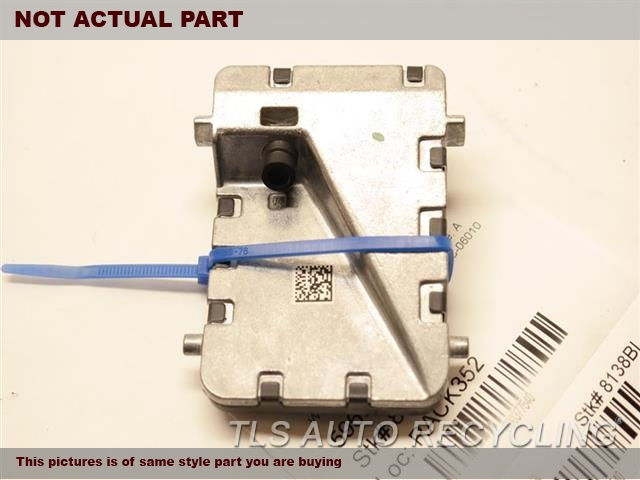 toyota_camry_2018_camera_projector_377540_01 Radar Auto Wire Harness on american auto, cable strap, 13an683g163,