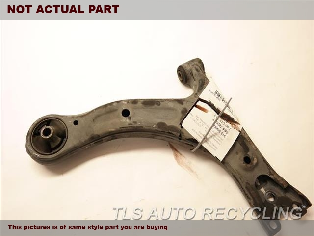 2014 Toyota Corolla Lower Cntrl Arm, Fr. 48069-02300DRIVER FRONT LOWER CONTROL ARM
