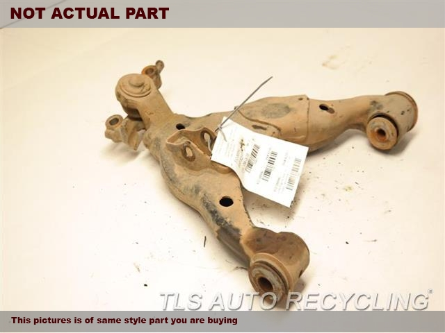 2006 Toyota Tacoma Lower Cntrl Arm, Fr. 48069-04040DRIVER FRONT LOWER CONTROL ARM