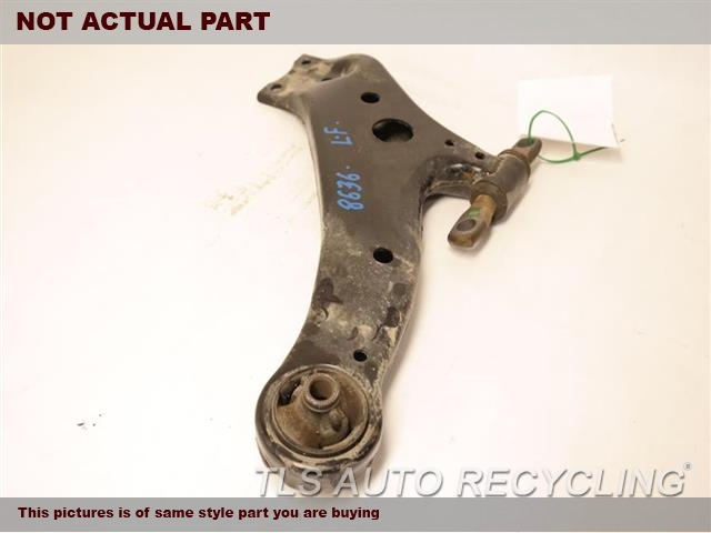 LH,LOWER CONTROL ARM 48069-0E050