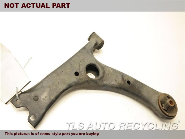 2006 Toyota Prius Lower Cntrl Arm, Fr. 48069-47040DRIVER FRONT LOWER CONTROL ARM
