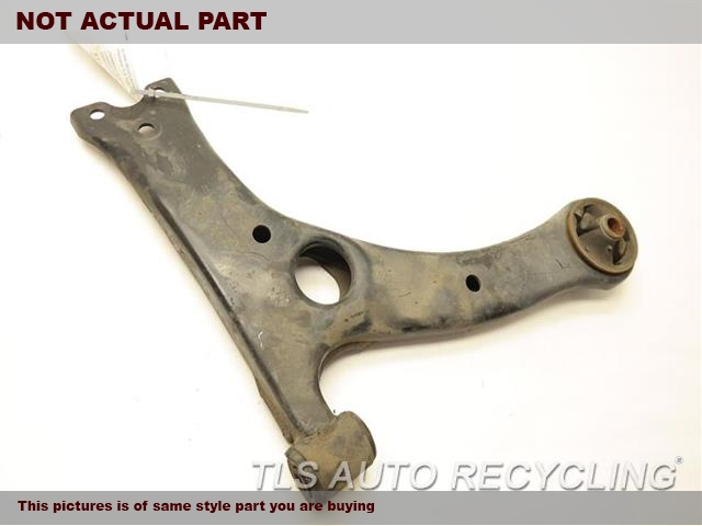 2006 Toyota Prius Lower Cntrl Arm, Fr. 48068-47030PASSENGER FRONT LOWER CONTROL ARM