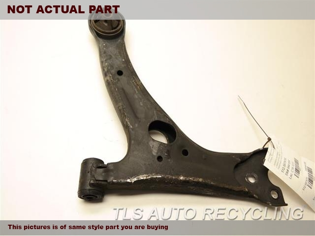 2005 Toyota Prius Lower Cntrl Arm, Fr.  48068-47040PASSENGER FRONT LOWER CONTROL ARM