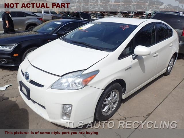used oem toyota prius parts tls auto recycling rh tlsautorecycling com Stanced Prius Prius Shop Manual