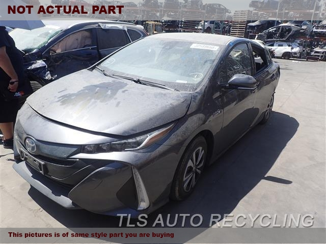 toyota_prius_2017_car_for_parts_only_398268_01 2015 prius wiring diagram wire center \u2022