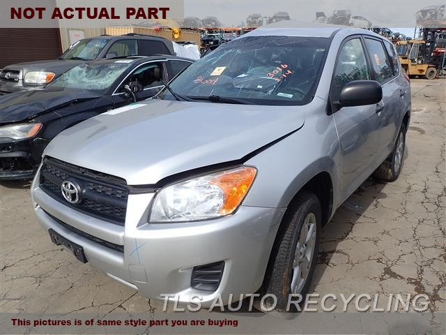 Toyota Used Parts >> Used Oem Toyota Rav 4 Parts Tls Auto Recycling