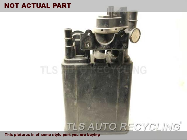 FUEL VAPOR CANISTER 77740-0R010