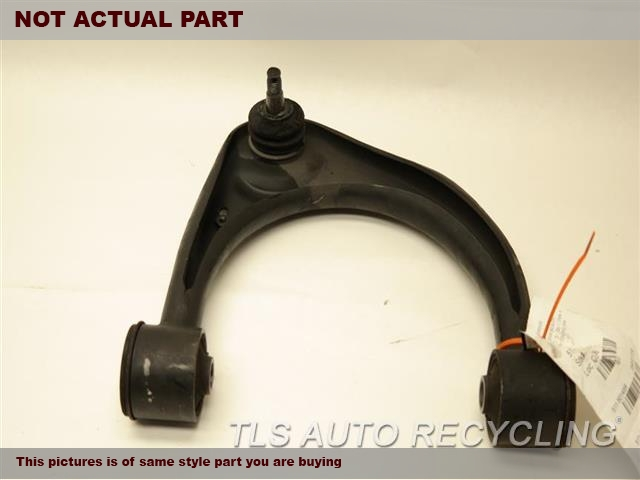 2008 Toyota Tundra Upper Cntrl Arm, Fr. 48610-0C010PASSENGER FRONT UPPER CONTROL ARM