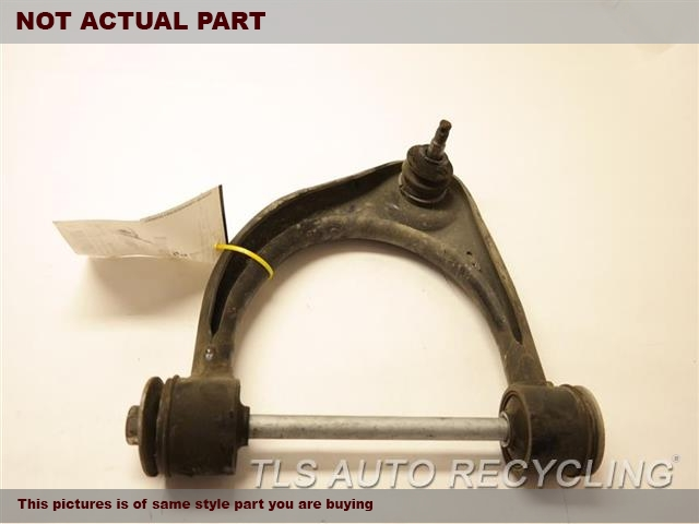 2008 Toyota Tundra Upper Cntrl Arm, Fr. DRIVER FRONT UPPER CONTROL ARM