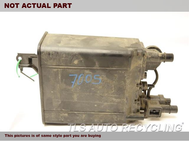 FUEL VAPOR CANISTER 77740-08020