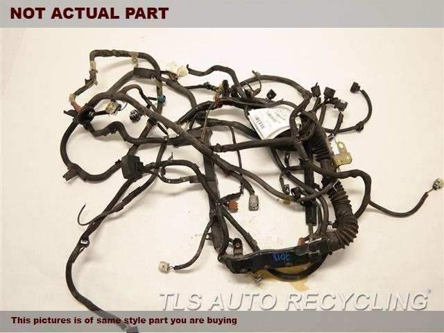 toyota_tacoma_2001_engine_wire_harness_289476_01 engine wire harness parts  at panicattacktreatment.co