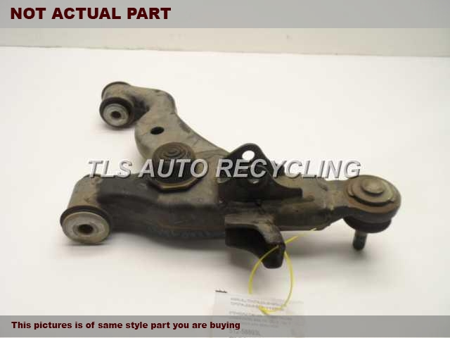 2006 Toyota Tacoma Lower Cntrl Arm, Fr. DRIVER LOWER CONTROL ARM 48069-04030