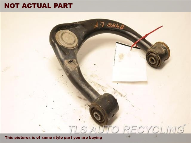 2006 Toyota Tacoma Upper Cntrl Arm, Fr.  48630-04020DRIVER FRONT UPPER CONTROL ARM