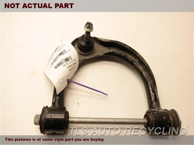 2006 Toyota Tacoma Upper Cntrl Arm, Fr.  48610-04020PASSENGER FRONT UPPER CONTROL ARM
