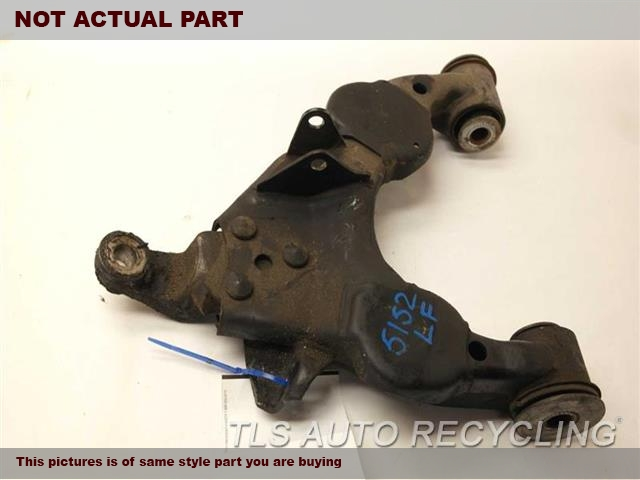 2003 Toyota Sequoia Lower Cntrl Arm, Fr.  48069-34020DRIVER FRONT LOWER CONTROL ARM