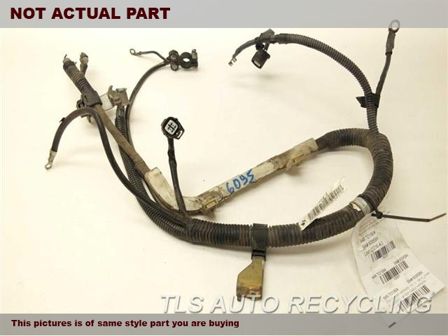 2004 toyota tundra wiring diagram 2004 toyota tundra engine wire harness - 82121-0c011 ... #1