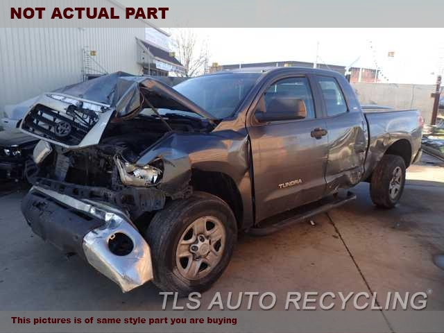 used oem toyota tundra parts tls auto recycling. Black Bedroom Furniture Sets. Home Design Ideas