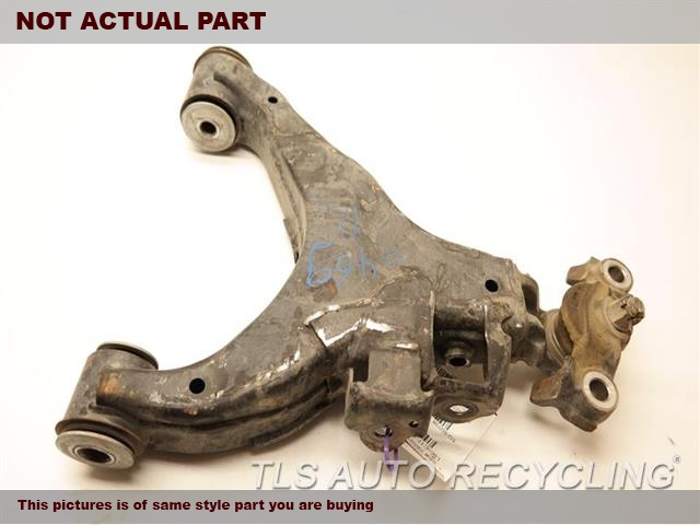 2013 Toyota Tundra Lower Cntrl Arm, Fr. 48068-09100PASSENGER FRONT LOWER CONTROL ARM